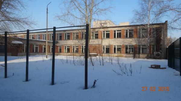 Психотерапевтический центр переехал на Залинейную 22