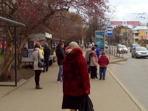 Тумба-юмба на ул. Герцена,31. Иногда они возвращаются
