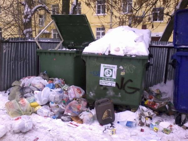 Пролетарская, 73
