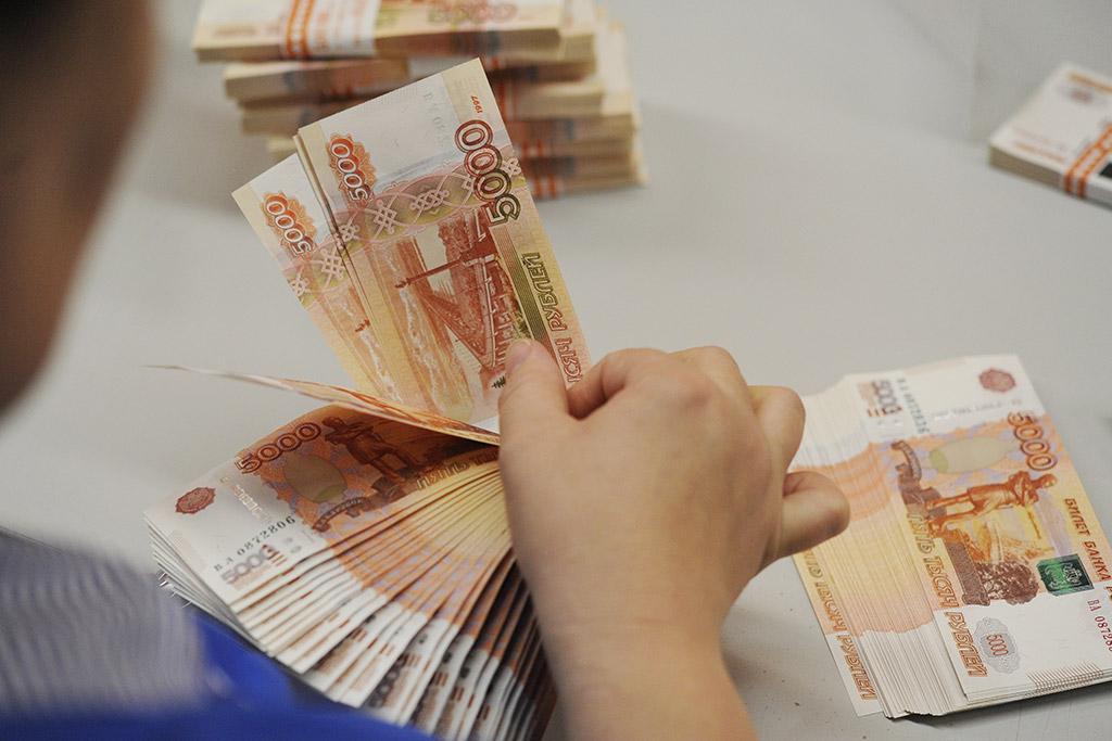 Правительство РФ изымет у граждан более 2 трлн рублей за счет налогов, сборов и пенсий
