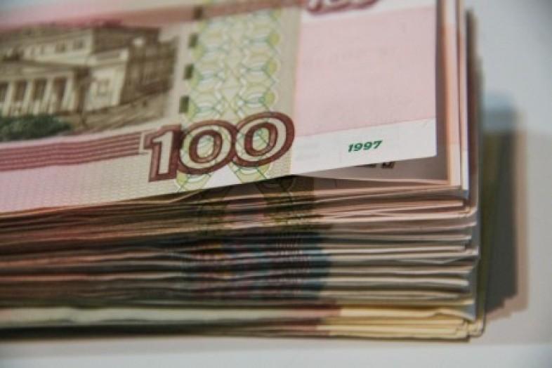 Глава сельского поселения в Череповецком районе незаконно начислял себе премии