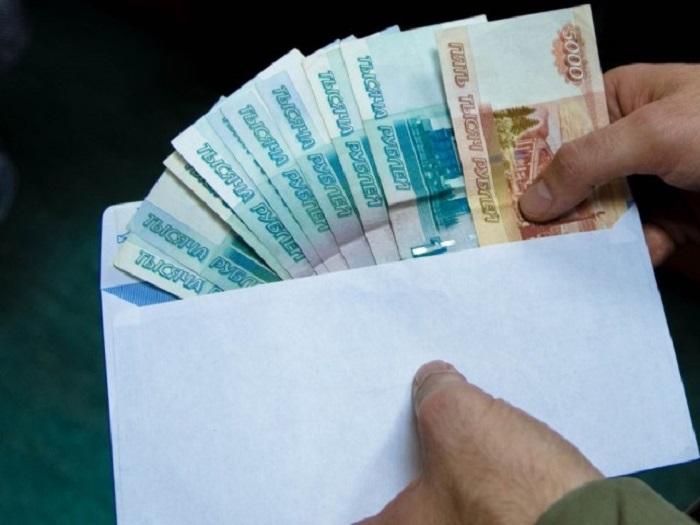 В Великоустюгском районе мошенницы украли у пенсионерки 60 тысяч рублей