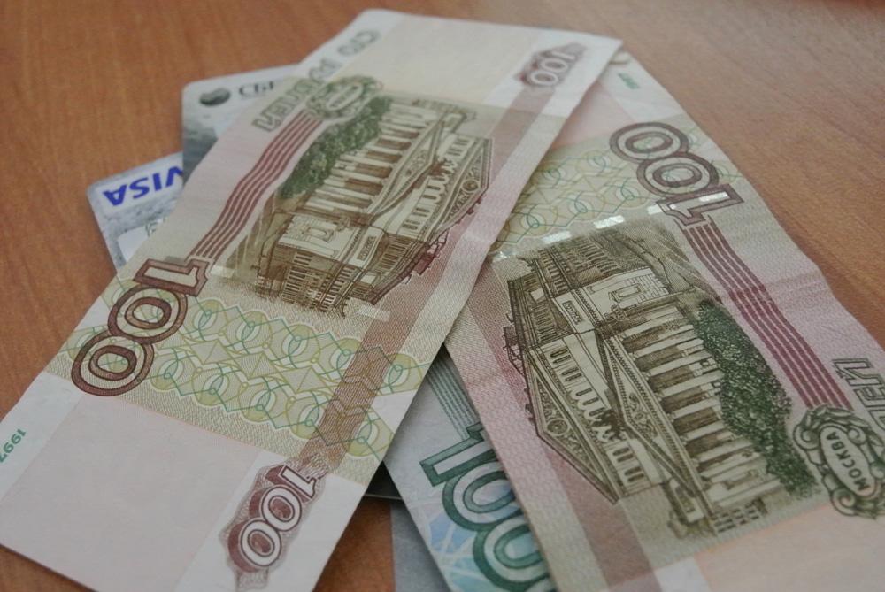 Подростки провернули мошенничество с банковской картой в Череповце