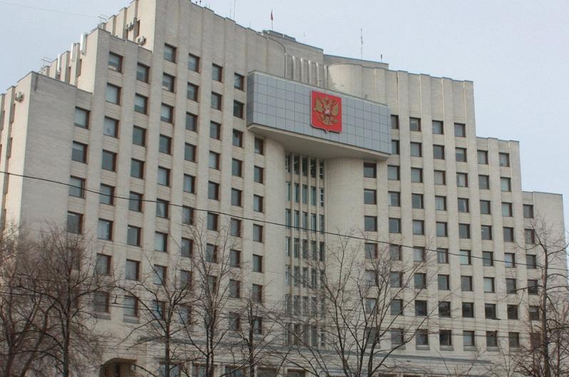 Чтобы ускорить оптимизацию органов власти, в правительстве Вологодской области создадут новое управление