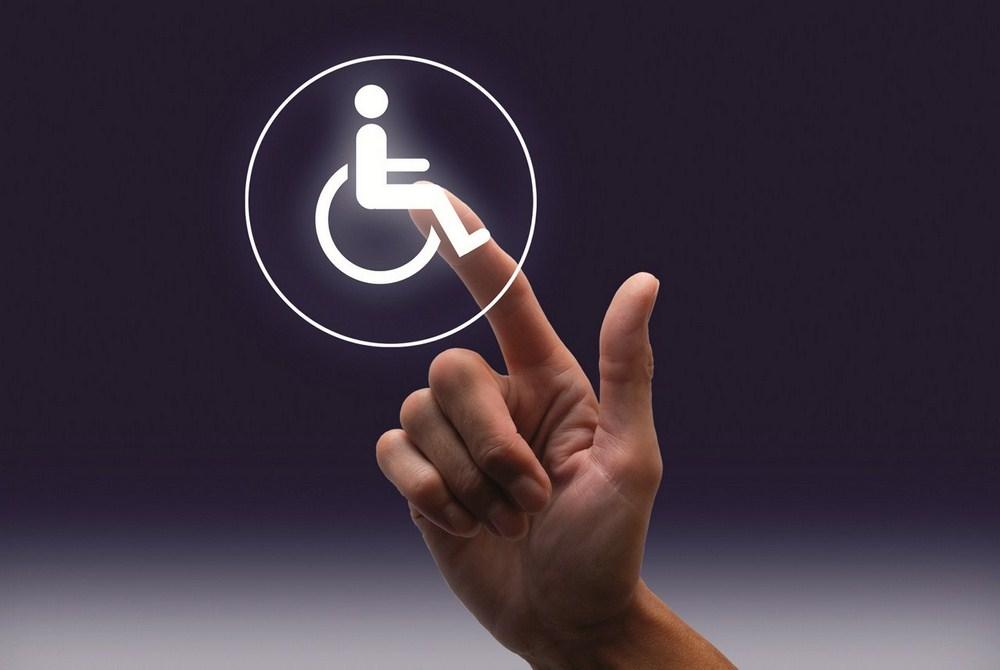Федеральный реестр инвалидов в России должен быть готов к 1 августа