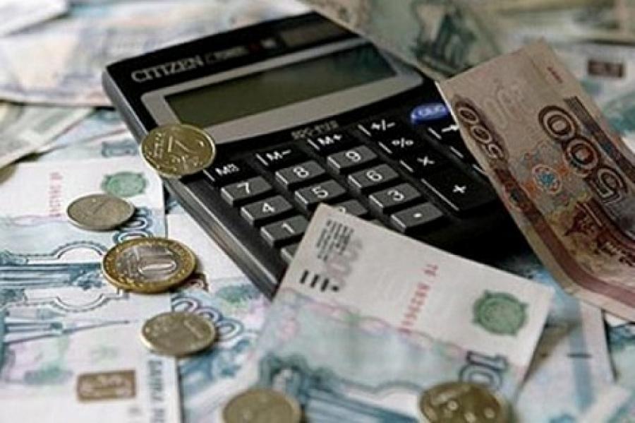 Вологодские приставы будут перечислять долги за ЖКХ, взысканные с населения, напрямую ТЭК
