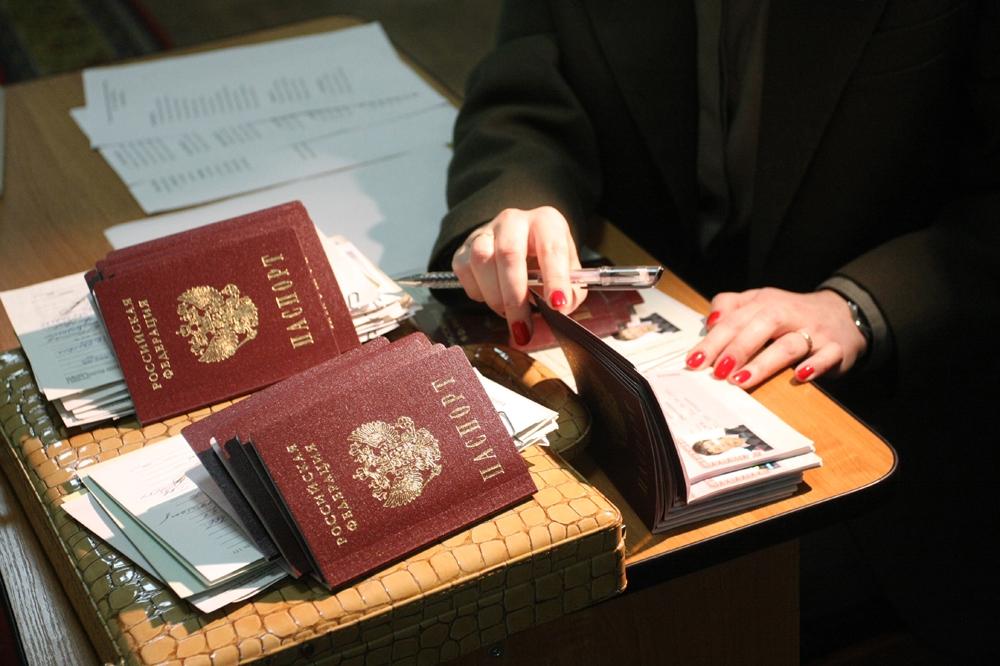 Более 180 организаций из других регионов зарегистрировались в Вологде по «резиновому» адресу