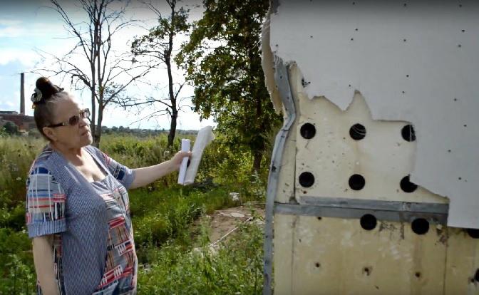 Жильцам «новых аварийных домов» в Соколе придется выехать на время ремонта
