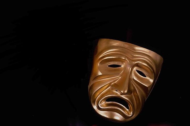 Вологодские театры боятся не пережить очередную оптимизацию