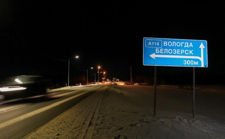 Белозерские власти схлестнулись в суде с прокуратурой за автобусное сообщение