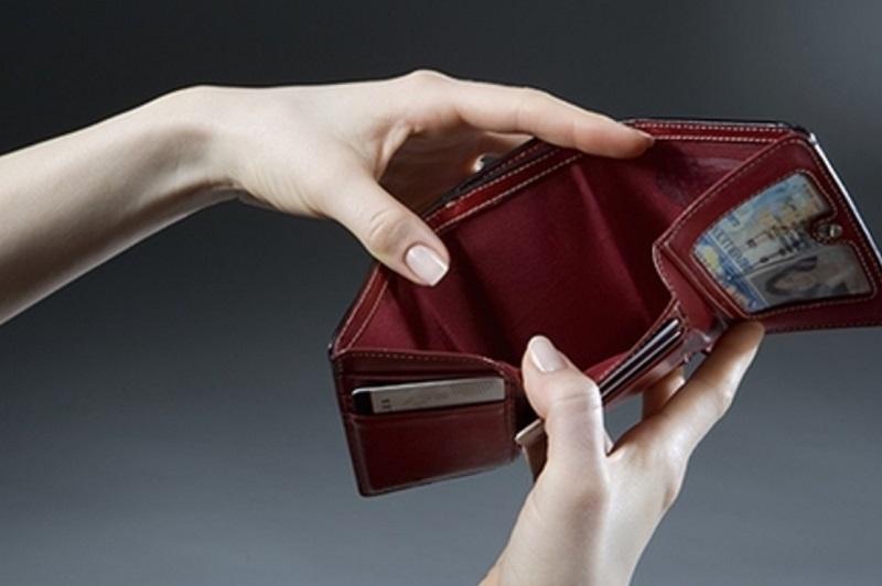 C 1 октября россияне смогут объявлять себя банкротами и не платить по долгам