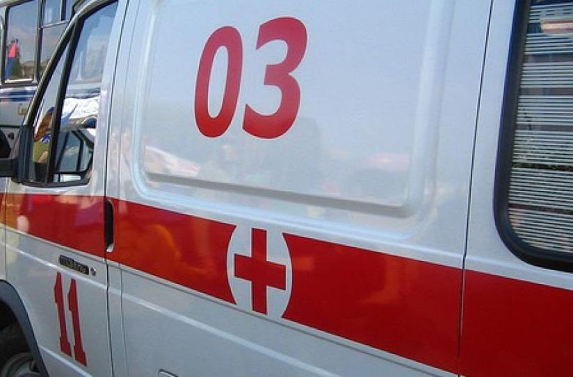 """Мать подростка, напавшего на фельдшера """"скорой"""" в Череповце, требует наказать медика за ответные побои"""