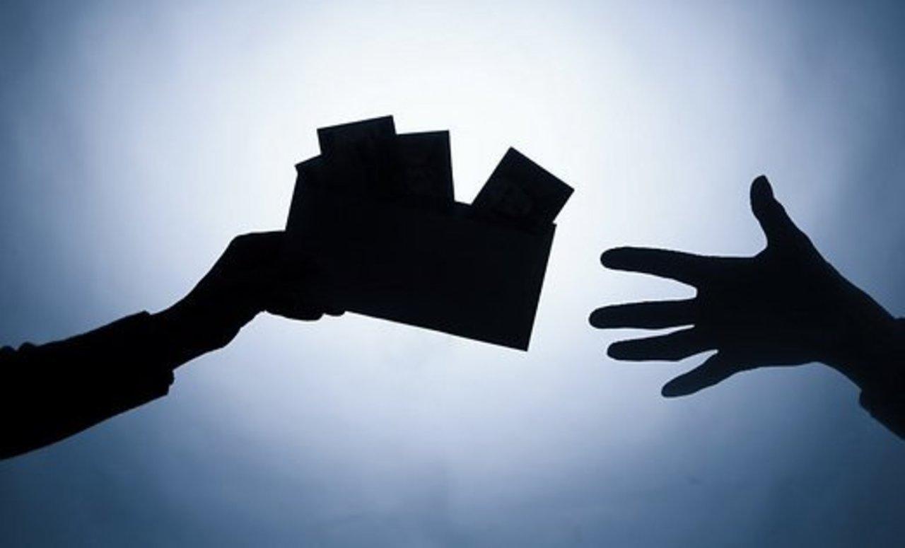 Оперативный штаб областного правительства «вывел из тени» 35 тысяч вологжан