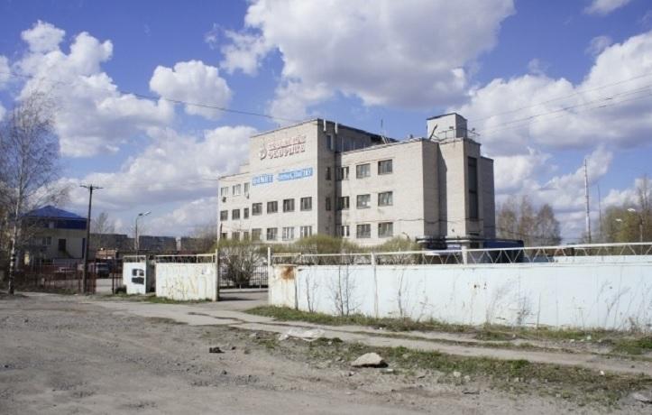 В Череповце предприниматели самовольно устанавливали коммунальные тарифы