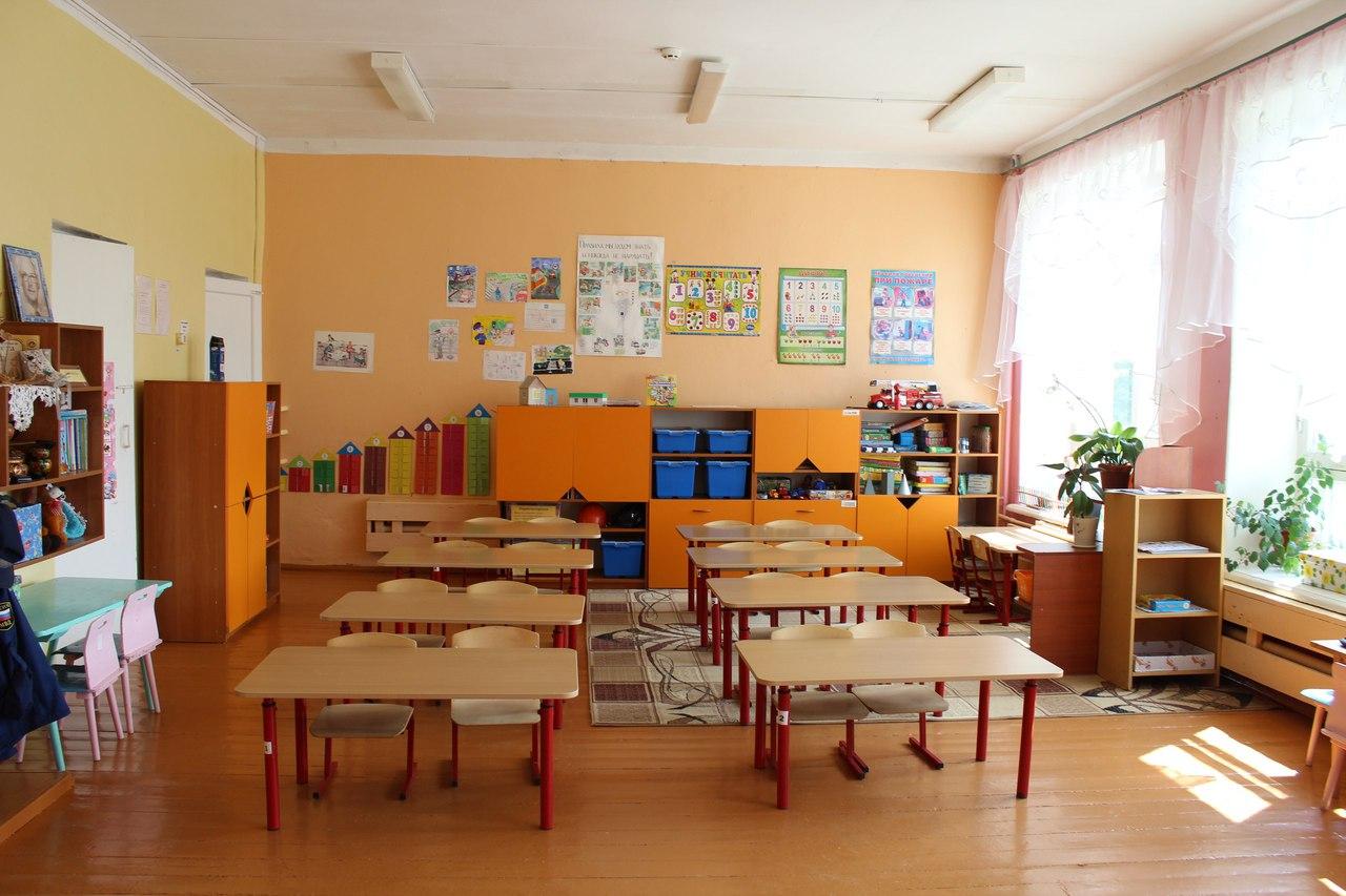 Департамент образования: 86% вологодских школ, детсадов и колледжей готовы к учебному году