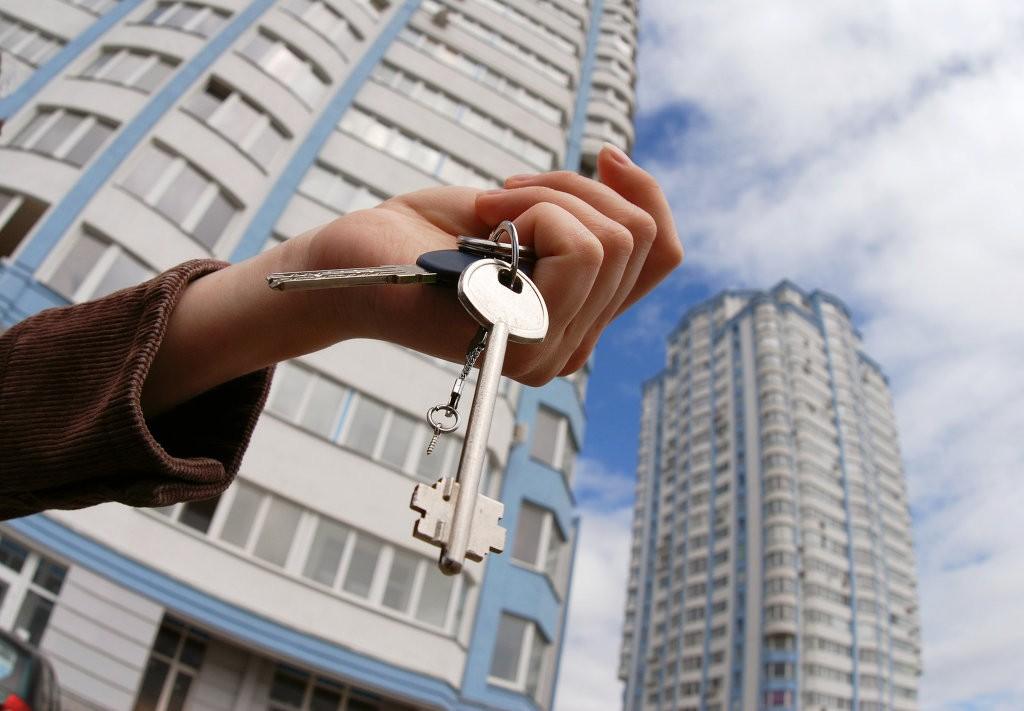 Вологодской семье нужно не менее 5 лет 9 месяцев, чтобы накопить на 1-комнатную квартиру