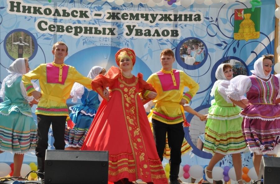 Секреты приготовления деревенского пива раскроют гостям Ильинской ярмарки