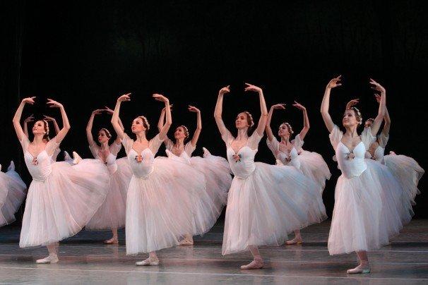 Хор Мариинского театра приедет в Вологодскую область на фестиваль «Голоса истории»