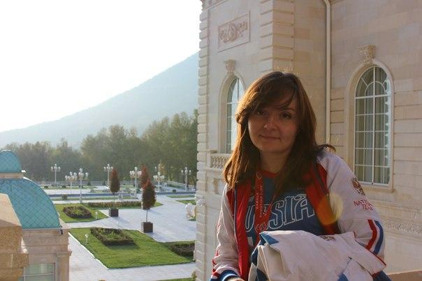 Вологжанка Екатерина Коршунова заняла восьмое место на Олимпиаде в Рио