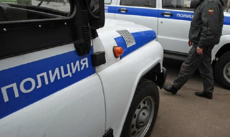В Вологде уволили из органов внутренних дел полицейского, воровавшего бензин