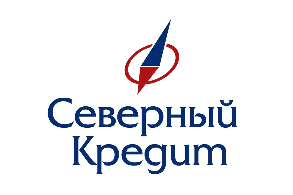 Открытое акционерное общество коммерческий банк «Северный Кредит» подвело итоги 2014 года