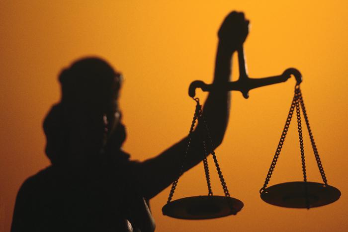 В Баку осудили азербайджанца, 10 лет назад до смерти избившего вологжанку