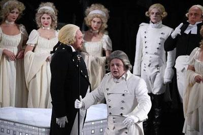 Четыре спектакля за один вечер посмотрят зрители  театрального фестиваля « Голоса истории»