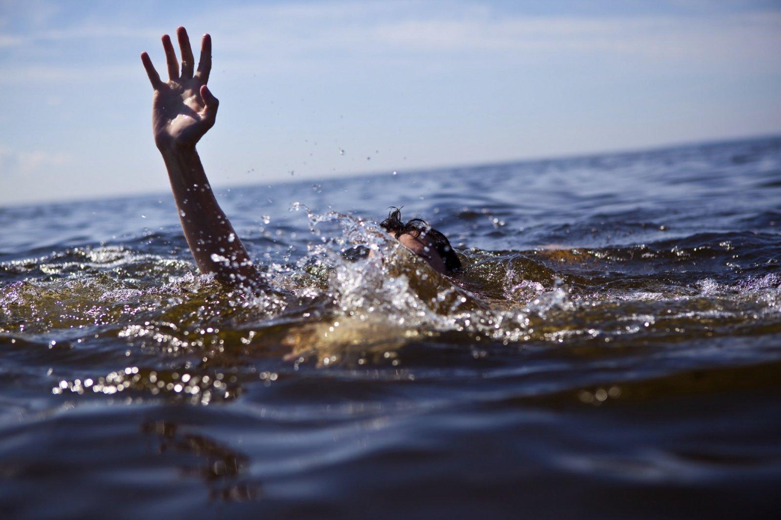 В Шекснинском районе утонули подросток и молодой чужчина