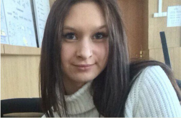 В Череповце задержали подозреваемого в убийстве пропавшей 18-летней девушки