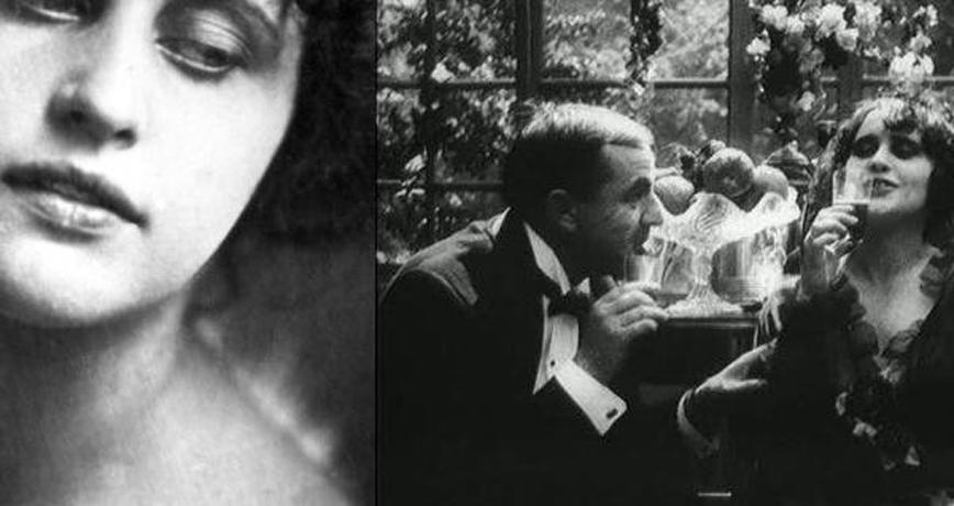 На VOICES покажут немое кино начала XX века