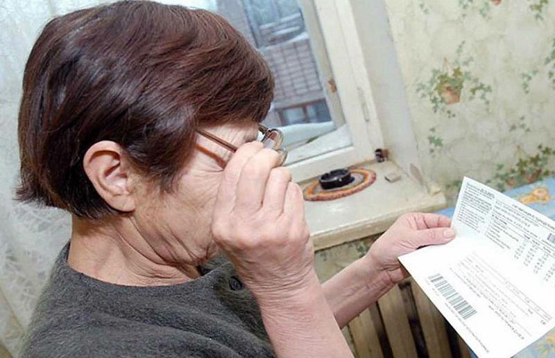 Компенсации взносов за капремонты вологодским пенсионерам начислят в марте