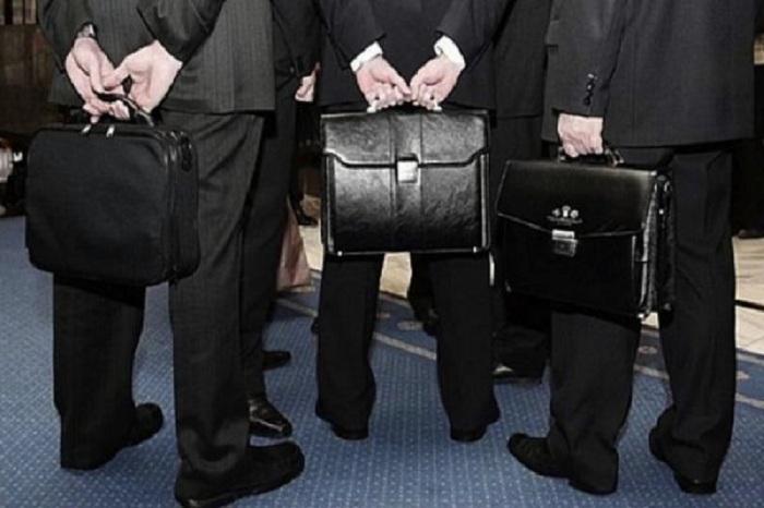 Вологодские депутаты предлагают дать чиновникам допуск к управлению предприятиями