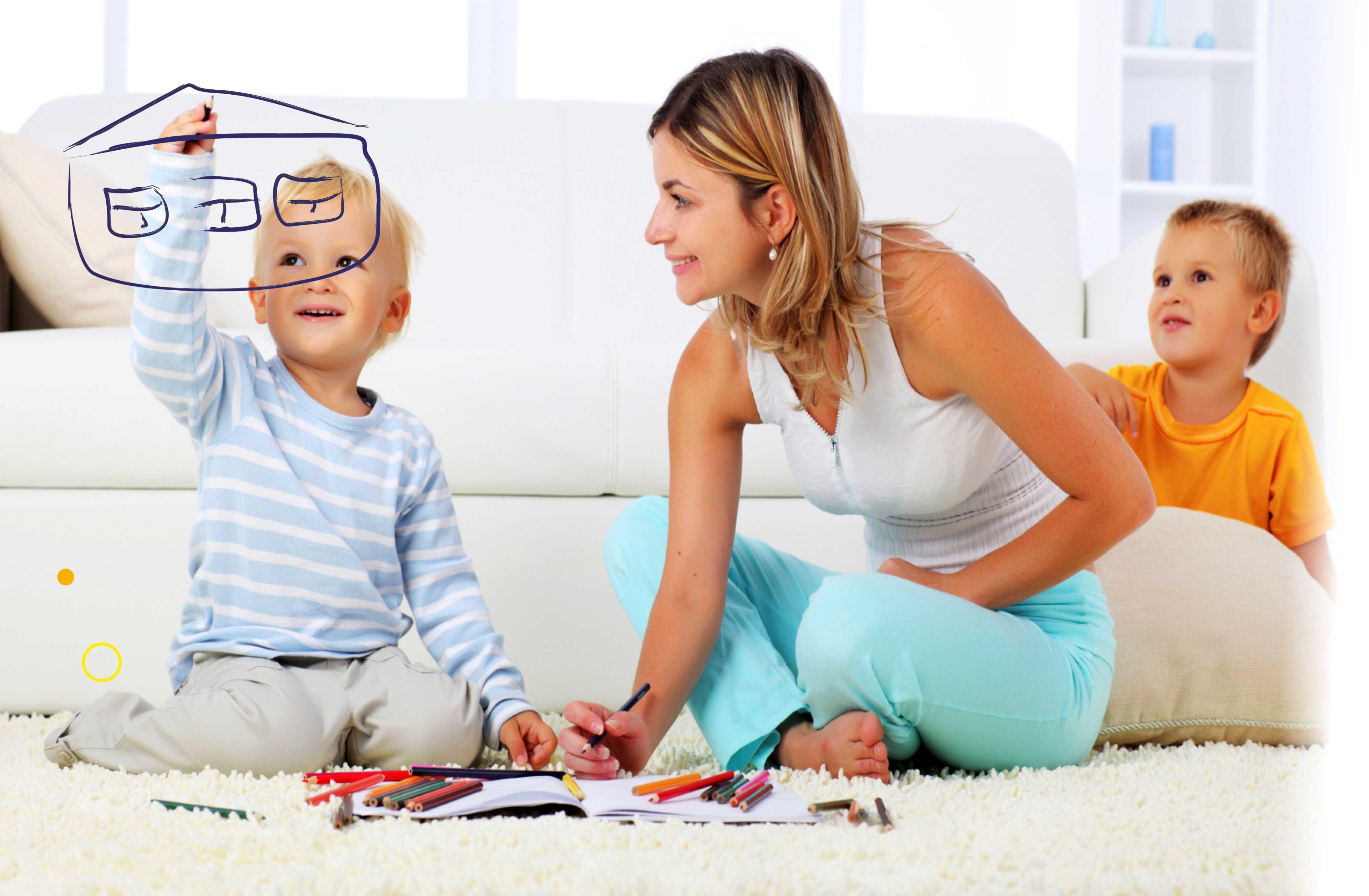 Как увеличить свой материнский капитал
