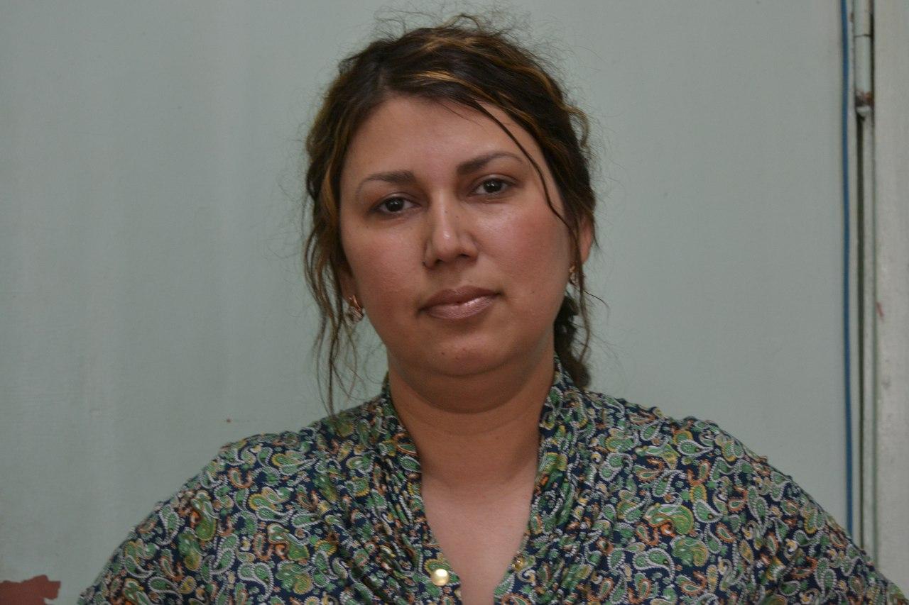 Череповчанка заплатила гадалке 1,8 млн рублей, чтобы вернуть мужа