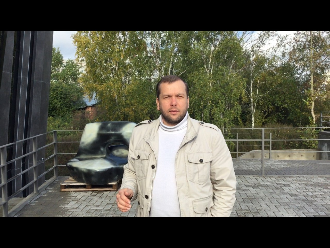 Прокуратура подтвердила законность уголовного преследования Доможирова