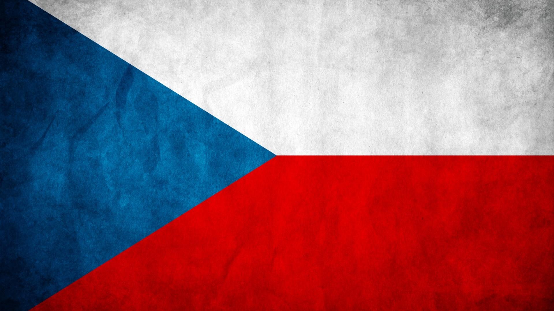 Чехия заинтересовалась Вологдой в сфере промышленности и туризма