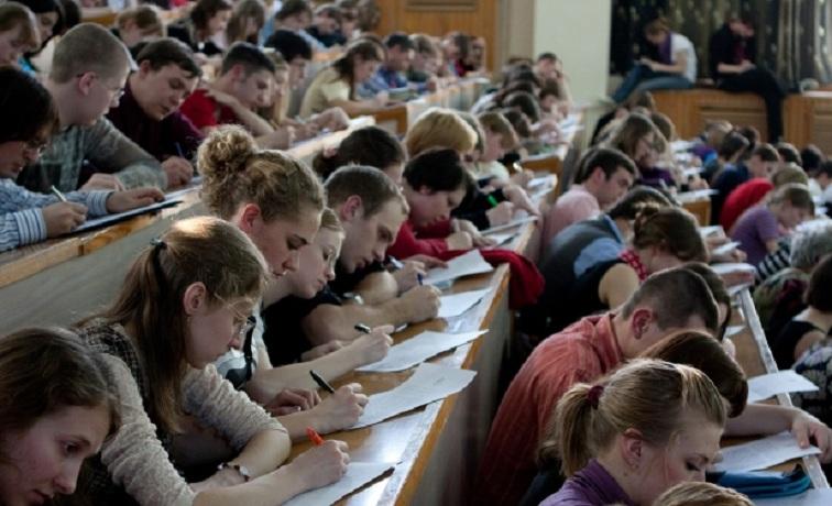 Вологжане смогут записаться на участие в «Тотальном диктанте» заранее