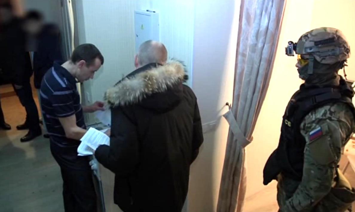 Бывший замначальника вологодского МЧС приговорен к 13 годам лишения свободы