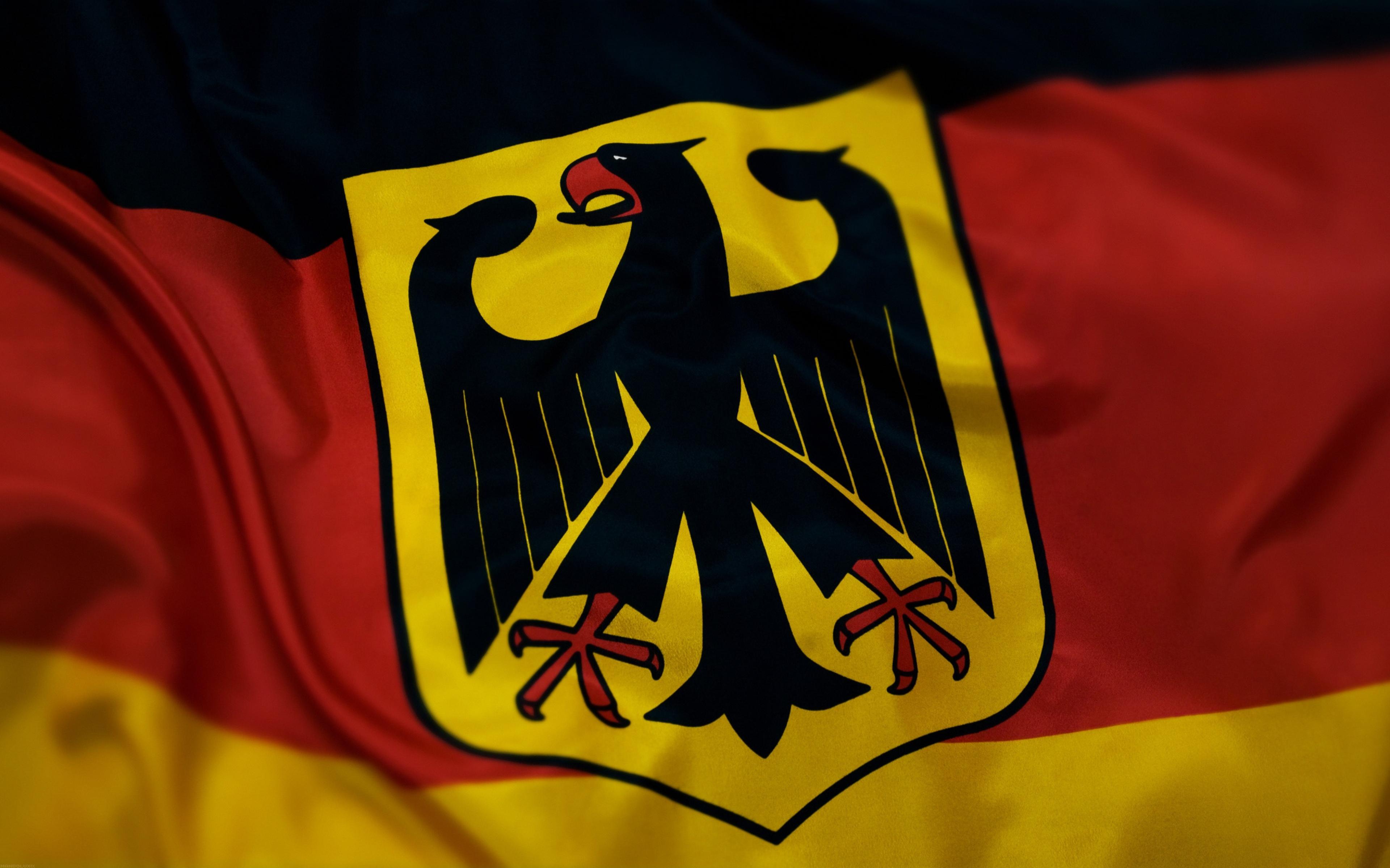 Более 33 тысяч жителей Германии приписаны к Череповцу