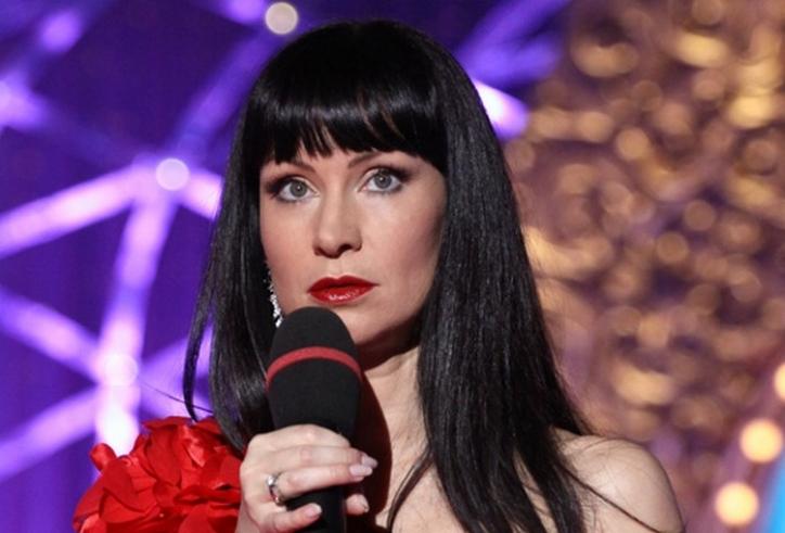 Нонна Гришаева прочтет повести о Мэри Поппинс с экрана вологодской филармонии