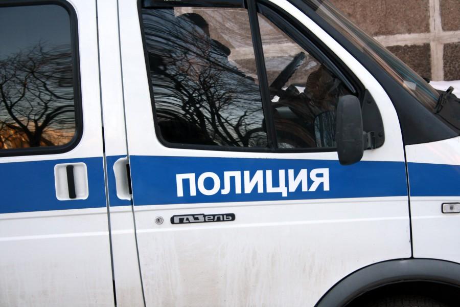 Череповецкого подростка подозревают в убийстве 8-летней сестры