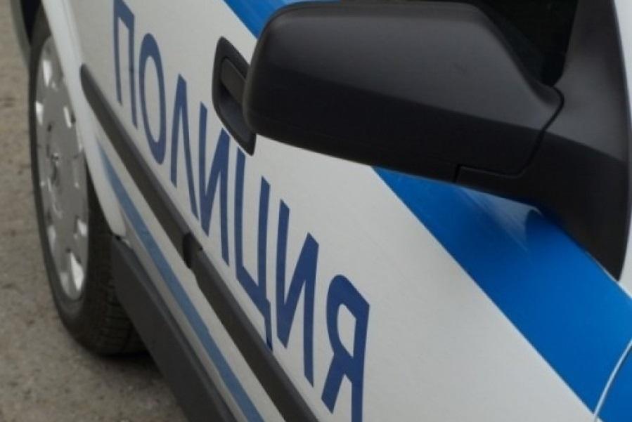 Тело без вести пропавшего в прошлом году сотрудника угрозыска из Сокола найдено в реке