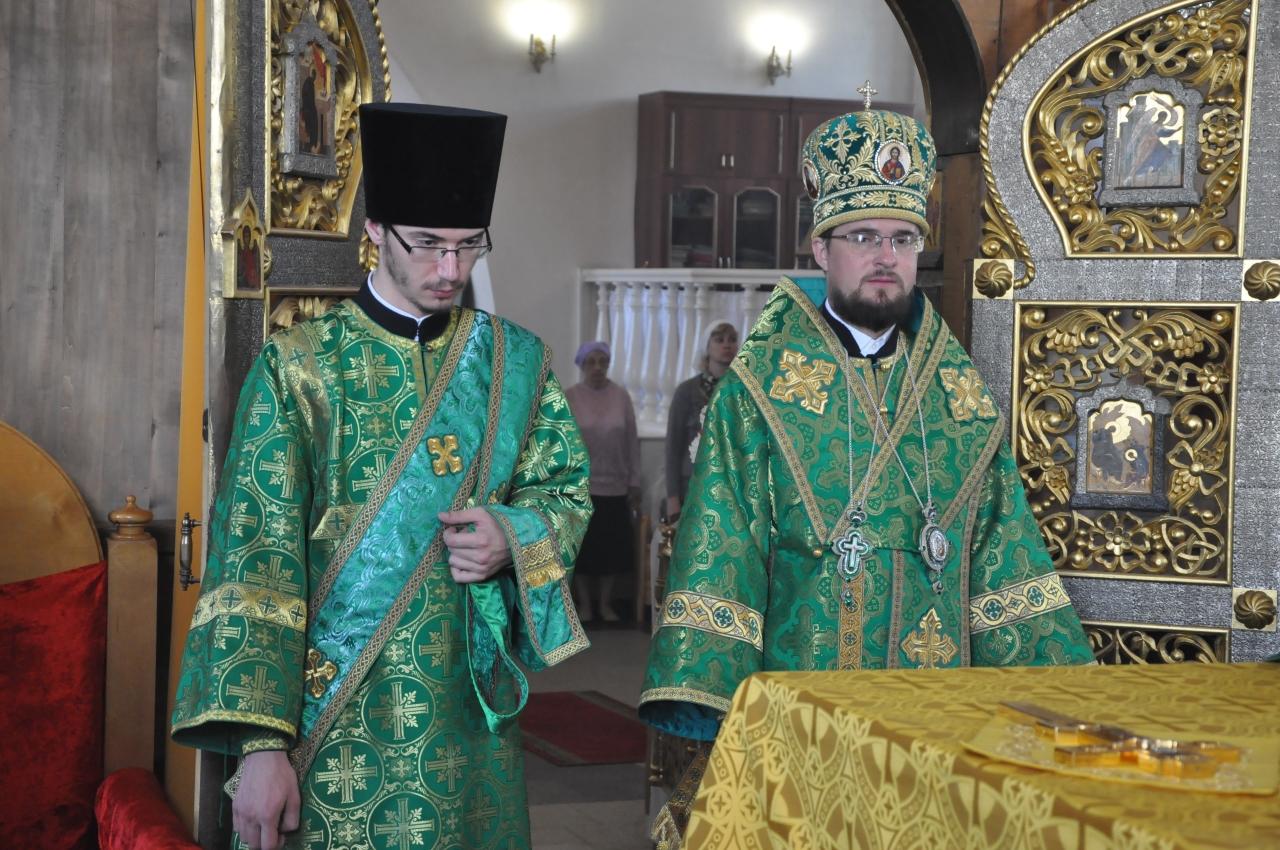 Андрей Кураев заподозрил череповецкого монаха в педофилии