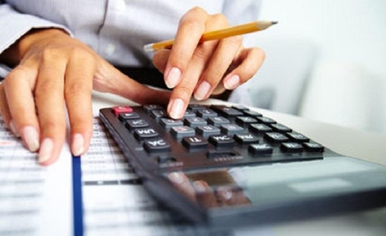 Директора Дома культуры в Стризнево будут судить за оплату штрафа бюджетными деньгами