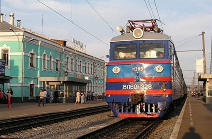 Вологодская область проиграла суд по  электричкам