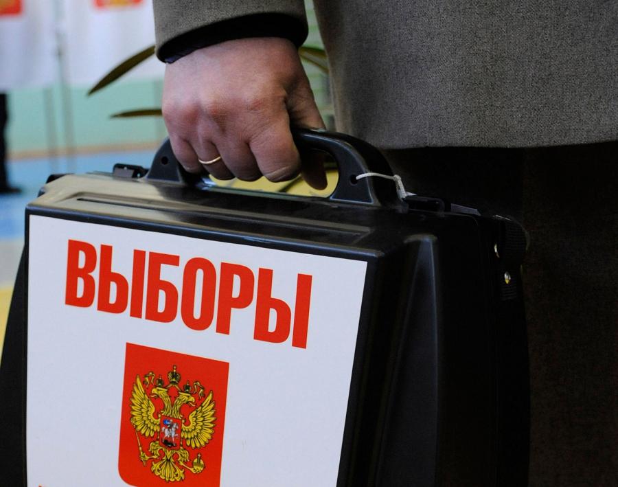 Глава Вологодской области заявил, что российских губернаторов должен назначать президент
