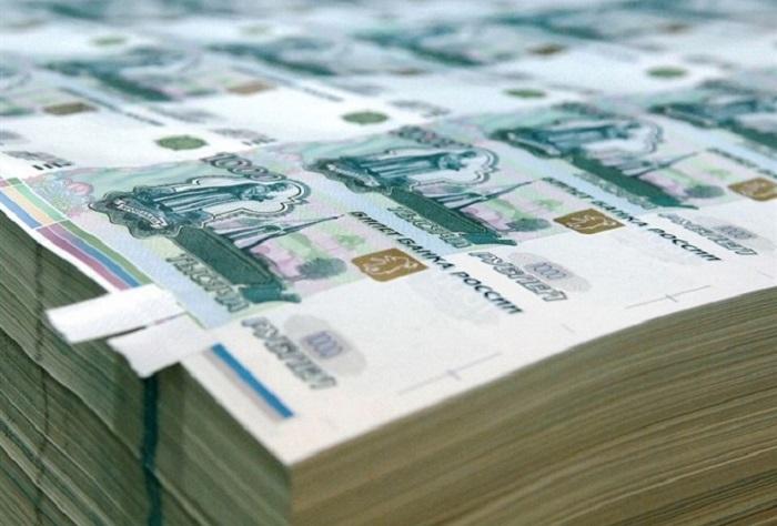 ПАТП-1 в Вологде выделят субсидию в 45 млн рублей