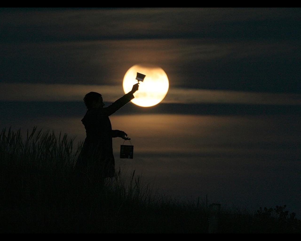 Сеанс «Тротуарной астрономии» пройдет в Вологде