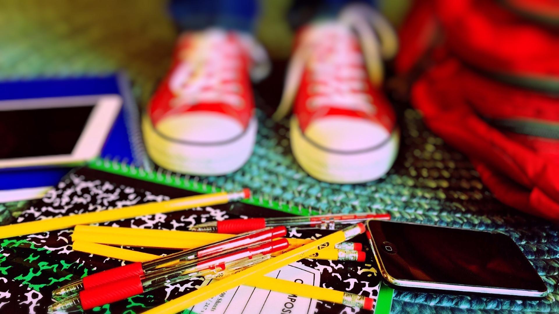 Нарушением свободы выражения мнений в вологодских школах недовольна четверть респондентов