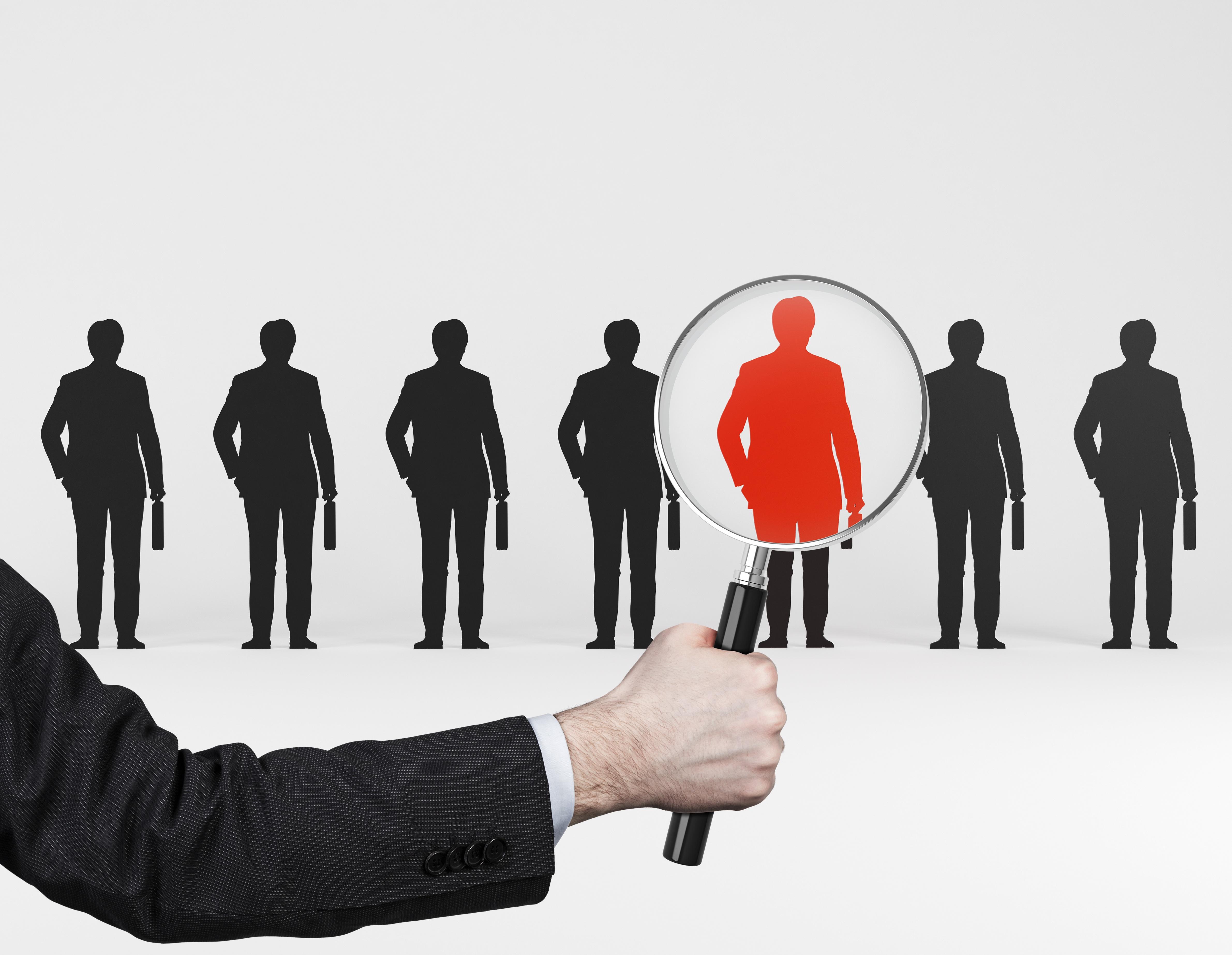 Вологодское правительство разработало критерии оценки для будущих сити-менеджеров